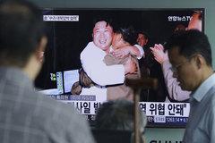 Putin gửi thông điệp 'ớn lạnh' cho Kim Jong Un
