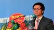 """Câu hỏi của Phó Thủ tướng về """"việc đại nghĩa"""" của trí thức Việt Nam"""