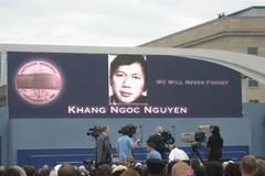 Chuyện chưa kể về hai nạn nhân người Việt trong vụ 11/9