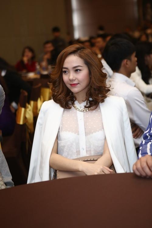 Minh Hằng, Ca sĩ Minh Hằng, Tài sản ca sĩ Minh Hằng, Sao Việt