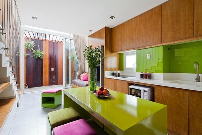 mua nhà, mua nhà trong ngõ, bất động sản, kinh nghiệm mua nhà