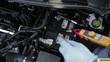 Hướng dẫn chi tiết cách kiểm tra máy phát trên xe ô tô