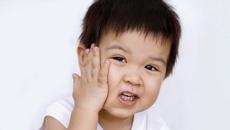 Cách phòng tránh 10 căn bệnh phổ biến ở trẻ nhỏ vào mùa thu