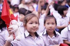 Cải cách giáo dục  hay cải cách cha mẹ?