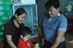 Cảm phục hai mảnh ghép khuyết tật vượt qua nghịch cảnh cuộc đời