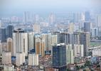 Hà Nội: Nhiều 'đại gia' bất động sản nợ thuế hàng chục tỷ đồng