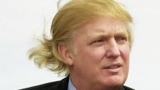 'Putin chọn Trump'