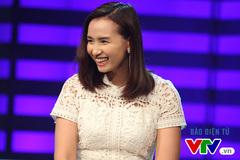 Phản ứng bất ngờ của Lã Thanh Huyền khi bị 'ném đá'