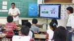 Nhật Bản đối mặt thế nào trước thách thức nâng cao trình độ tiếng Anh?