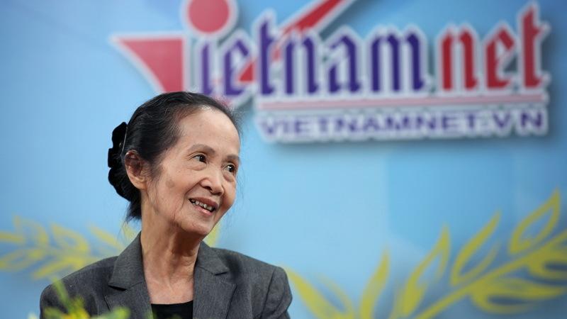 Phạm Chi Lan,Thủ tướng,Tham nhũng,nhiệm kỳ