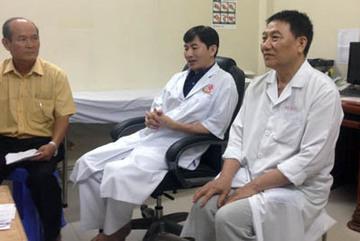 Bệnh viện lên tiếng vụ sản phụ và song thai tử vong