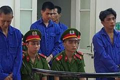 Số phận 8 cướp biển Indonesia dạt vào Việt Nam