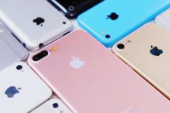 Cho đổi iPhone 6 lấy iPhone 7 không tốn thêm tiền