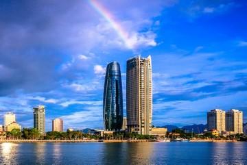 Yêu cầu Đà Nẵng báo cáo về khu trung tâm hành chính tập trung