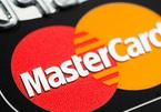 Mastercard bị kiện đòi 19 tỉ USD vi thu phí quá cao