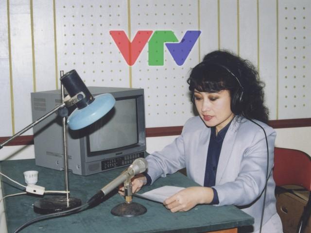 MC, NSƯT Kim Tiến, PTV Kim Tiến