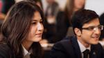 Hội thảo hướng nghiệp du học ngành Quản trị Khách sạn