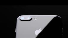 iPhone 7 Plus màu đen đẹp mê hoặc được tạo ra như thế nào?