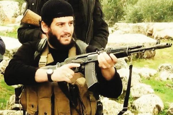 Nga, Mỹ tranh công diệt thủ lĩnh IS khét tiếng