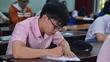 Hội Toán học chưa có ý kiến chính thức về thi trắc nghiệm Toán