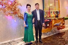 Đại gia Trương Mỹ Lan và sự bí ẩn của tập đoàn Vạn Thịnh Phát