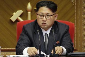 Triều Tiên nhờ thế giới giúp gạo