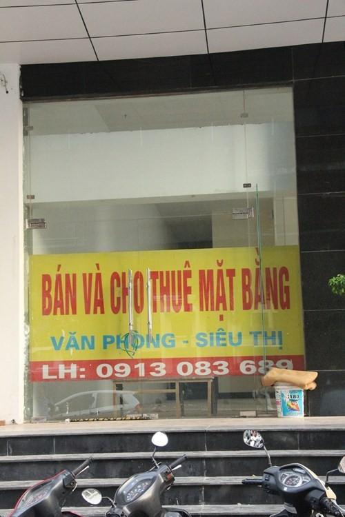 nhà ở xã hội, Dự án nhà ở xã hội SDU 143 Trần Phú, chất lượng nhà ở xã hội