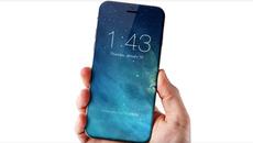 iPhone 8 sẽ có sự khác biệt hoàn toàn?