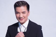 Đàm Vĩnh Hưng chi 12 tỷ làm liveshow 'siêu khủng'