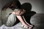 Bé 9 tuổi nhập viện tâm thần vì bị ông nội lạm dụng
