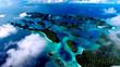 Những điều thú vị về đất nước 'vạn đảo'