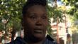 Nữ tài xế cứu 20 trẻ thoát hỏa hoạn