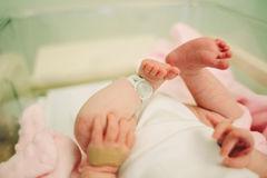 Nghiên cứu bất ngờ: Không cần trứng, đàn ông tự có con