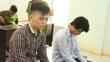Vụ cướp bánh mì: 2 thiếu niên sẽ được giảm án?