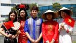 Lãnh đạo trẻ Hàn Quốc khiến nguyên bộ trưởng 'ngã ngửa'