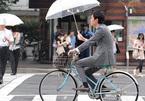 Tiêu tiền để sống sót tại Nhật Bản