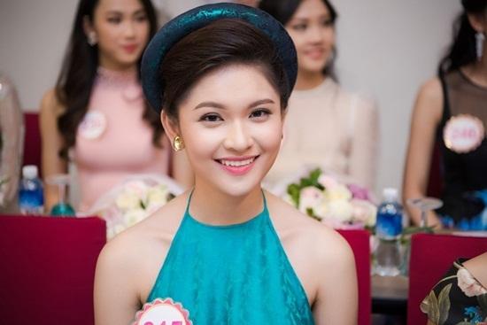 trung thu, kỉ niệm, Hari Won, Phí Phương Anh, Quỳnh Mai, Á hậu Thùy Dung
