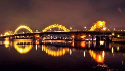 7 địa điểm lý tưởng bạn nên ghé thăm khi đến Đà Nẵng