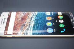 Galaxy S8 ra mắt sớm hơn để vãn hồi sự cố Note 7?