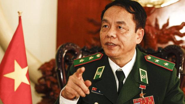Miễn thuế đất nông nghiệp 100 năm bằng 1 vụ Trịnh Xuân Thanh