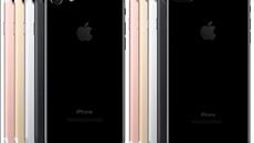 iPhone 7 khan hàng ngày mở bán, màu đen cháy chợ