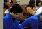 Cựu ĐBQH Châu Thị Thu Nga bị triệu tập đến tòa