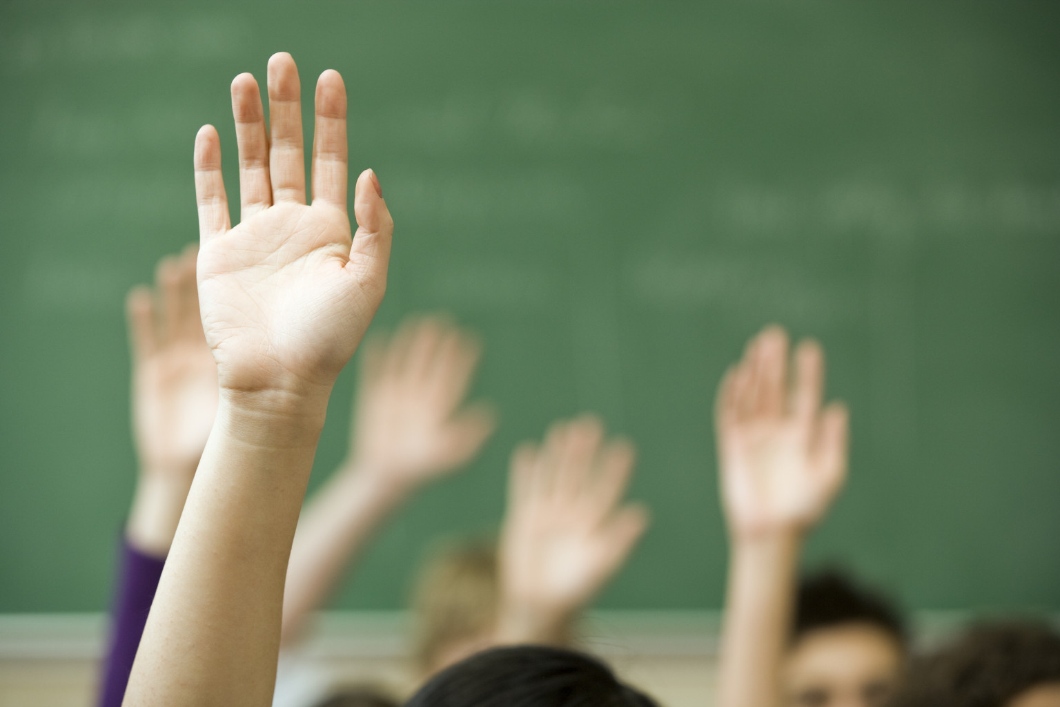 Cải cách giáo dục, Thông tư 30, Bỏ chấm điểm tiểu học, VNEN, Dạy học tích hợp, Sách giáo khoa, bệnh thành tích, Nhật Bản, Giáo viên