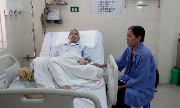 Whitmore, bệnh Whitmore, trực khuẩn, Bệnh viện Bạch Mai