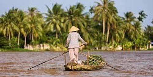 Du lịch, Việt Nam, top điểm đến hấp dẫn, 20 quốc gia