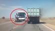 Video: Xe máy vượt ẩu, lấn làn lao thẳng vào đầu ô tô khách