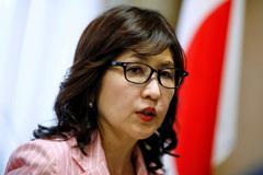 Nhật muốn cùng Mỹ can dự vào an ninh Biển Đông