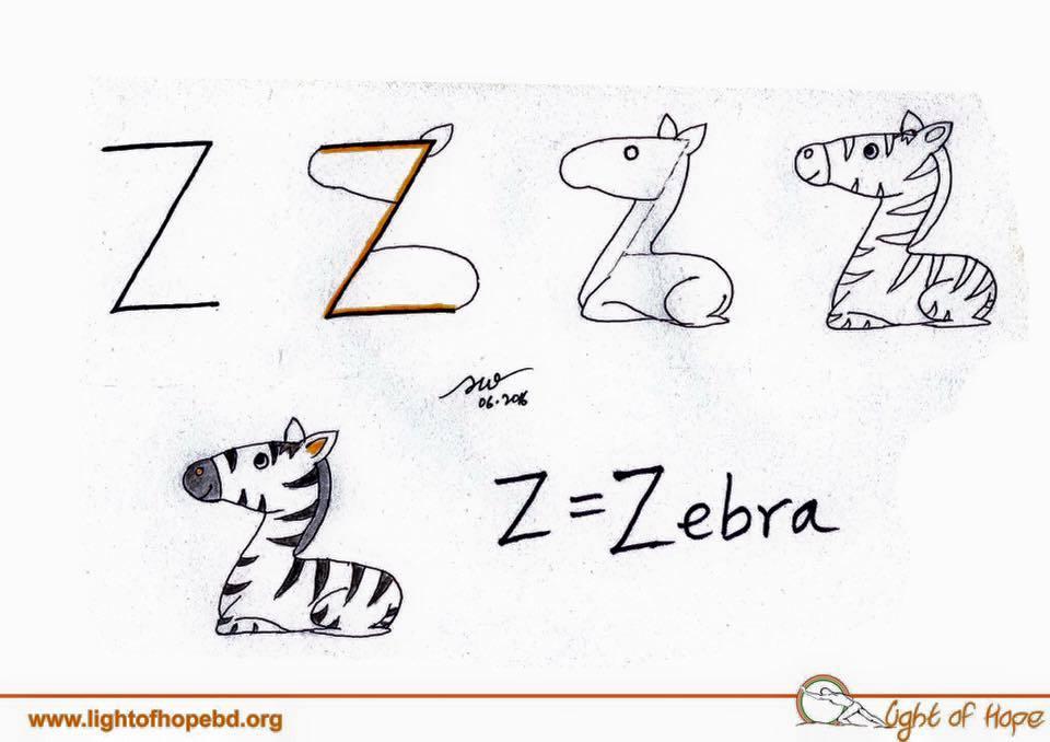 Cách học từ mới tiếng Anh vô cùng dễ nhớ cho trẻ lên 3