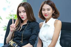 Phí Phương Anh tiết lộ 'tật xấu' của Hồ Ngọc Hà