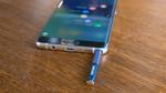 Samsung khẳng định sẽ đổi xong Galaxy Note 7 trước 21/9